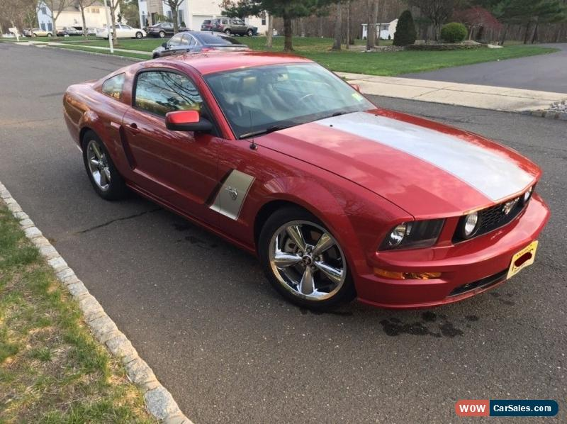 2009 ford mustang for sale in united states. Black Bedroom Furniture Sets. Home Design Ideas