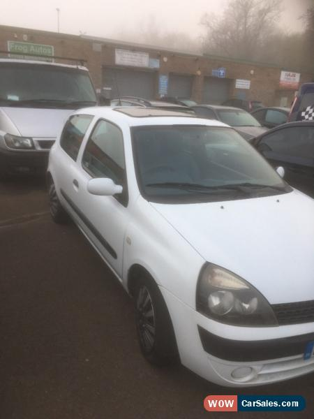 used renault cars for sale cheap renault cars on offer