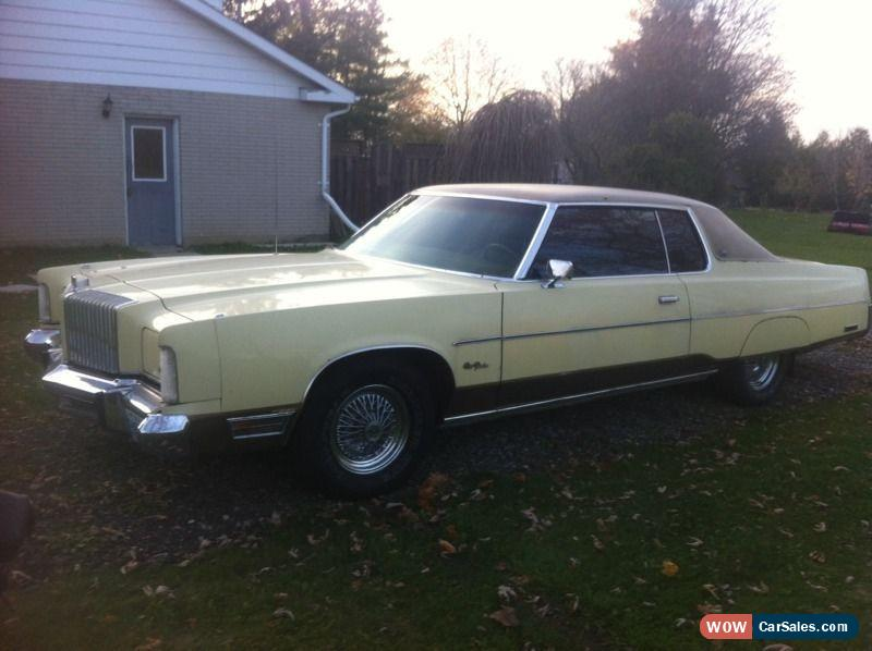 chrysler used new in yorker pa for vehicledetail mobile sale orefield