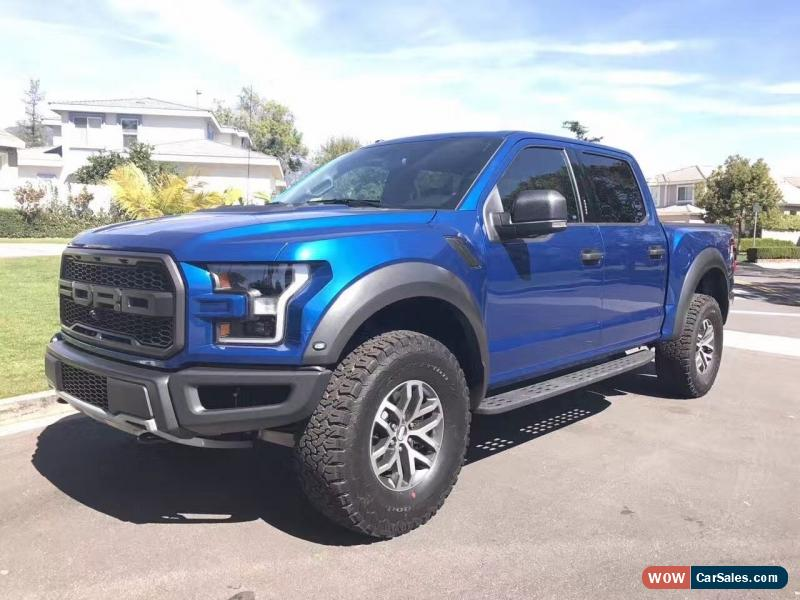 2017 ford f 150 for sale in united states. Black Bedroom Furniture Sets. Home Design Ideas