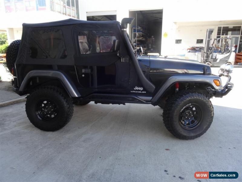 Jeep Wrangler Black Paint Code