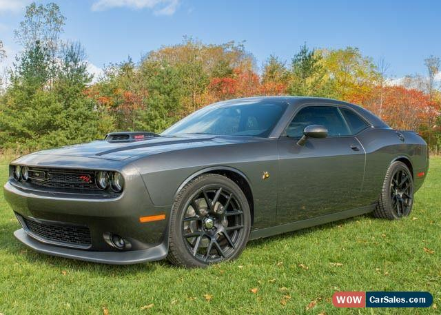 2015 dodge challenger for sale in canada. Black Bedroom Furniture Sets. Home Design Ideas