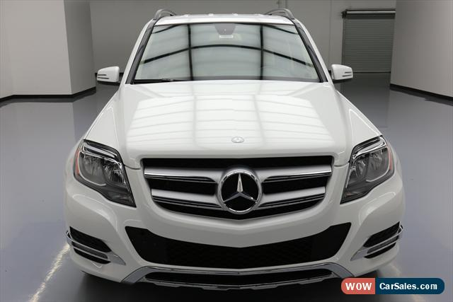 2015 mercedes benz glk class for sale in united states for 2015 mercedes benz glk350 for sale