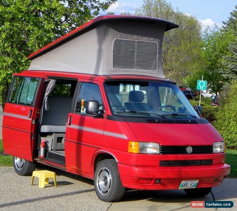 vw victoria audi eurovan british camper columbia in for volkswagen bc sale