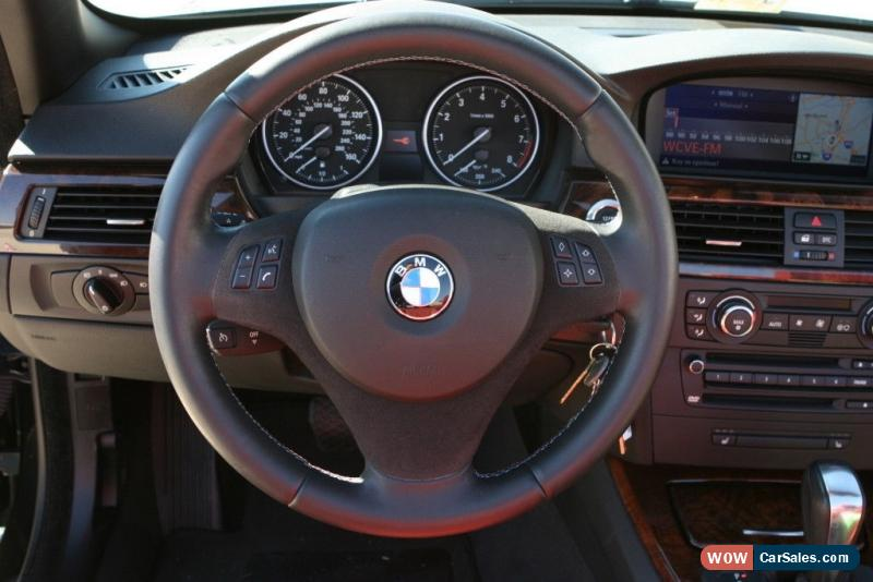 Bmw Series For Sale In Canada - Bmw 328i hardtop convertible price