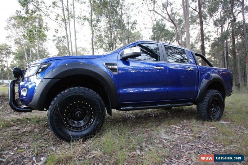 ford raptor manual transmission for sale