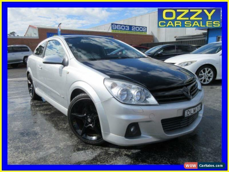 Astra ah manual user guide manual that easy to read holden astra for sale in australia rh wowcarsales com holden astra ah manual astra h workshop publicscrutiny Images