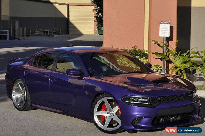 2016 Dodge Charger Hellcat For Sale >> 2016 Dodge Charger For Sale In Canada