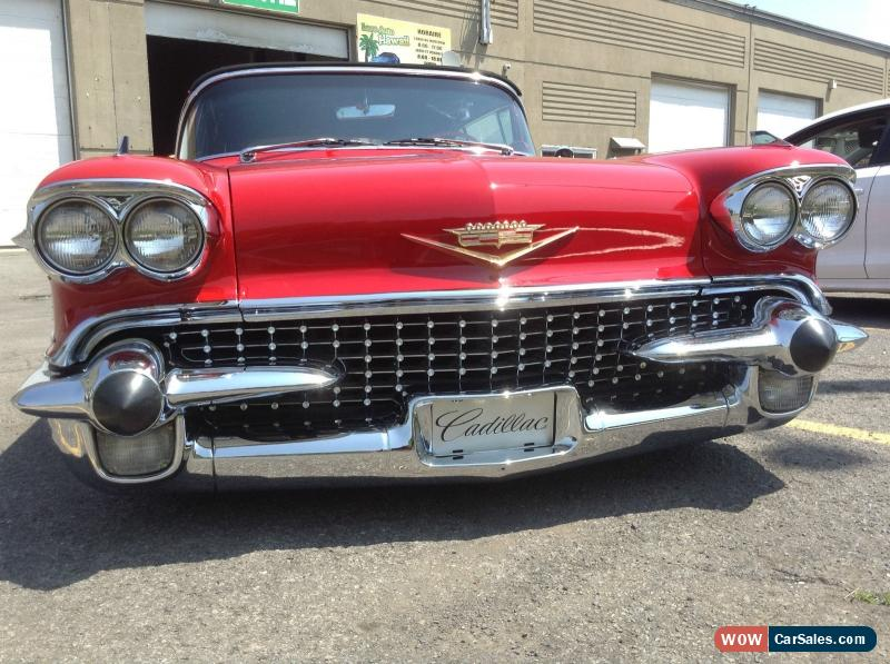 eldorado cadillac gallery cars pictures cargurus of worthy pic exterior picture sale for