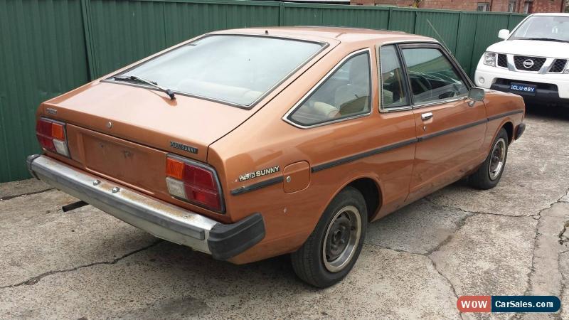 Classic Car Sales Au
