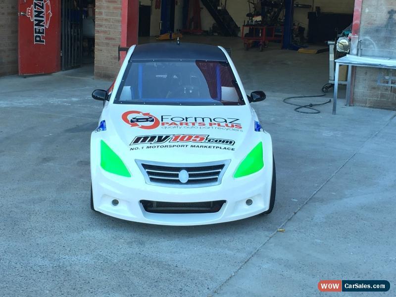Nissan Altima for Sale in Australia
