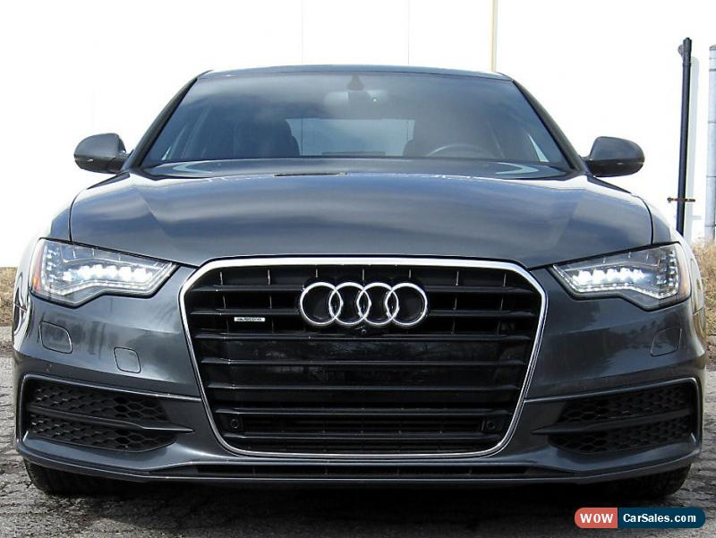 s edition in sale infinity tdi audi bradford black used for yorkshire car west line