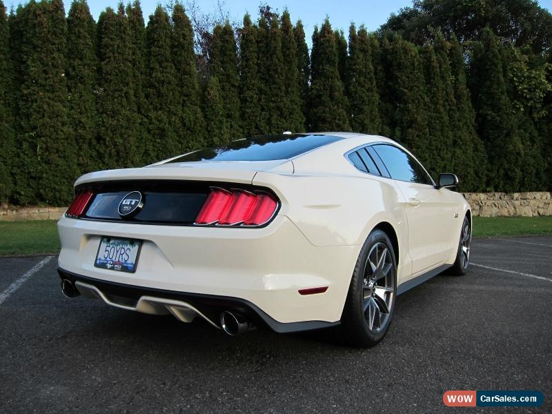2015 ford mustang for sale in canada. Black Bedroom Furniture Sets. Home Design Ideas