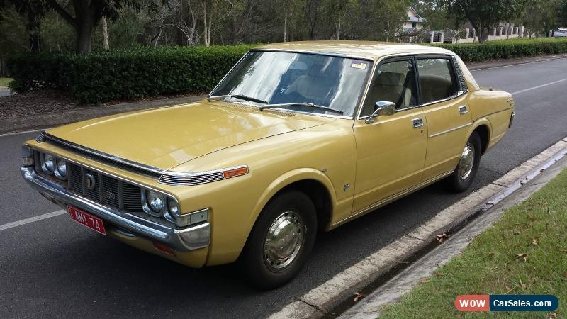Crown Toyota Used Car Sales