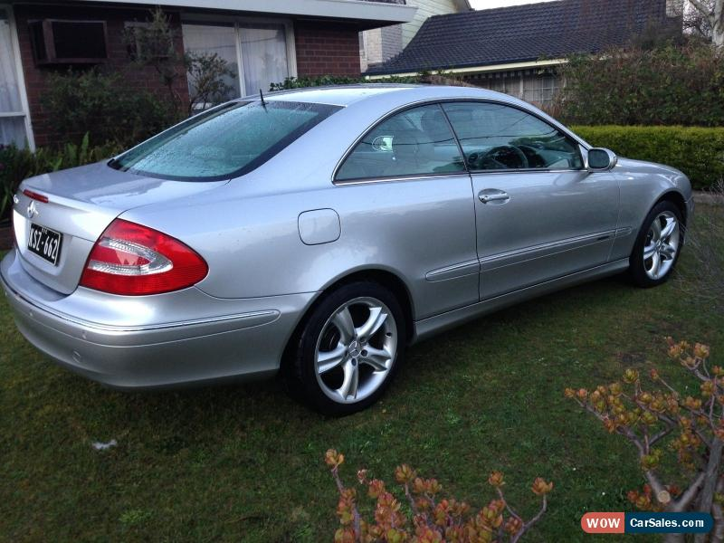 Related keywords suggestions for 2003 clk 320 for 2003 mercedes benz clk 320