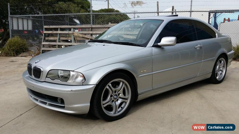bmw 325ci for sale in australia rh wowcarsales com bmw 325i manual conversion bmw 325ci manual transmission for sale
