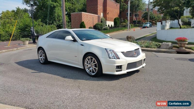 2011 cadillac cts for sale in united states. Black Bedroom Furniture Sets. Home Design Ideas