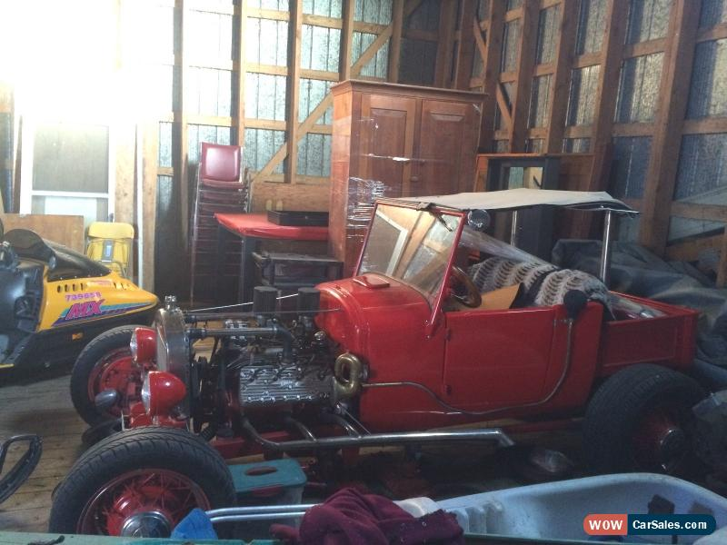 1927 ford model t for sale in canada. Cars Review. Best American Auto & Cars Review