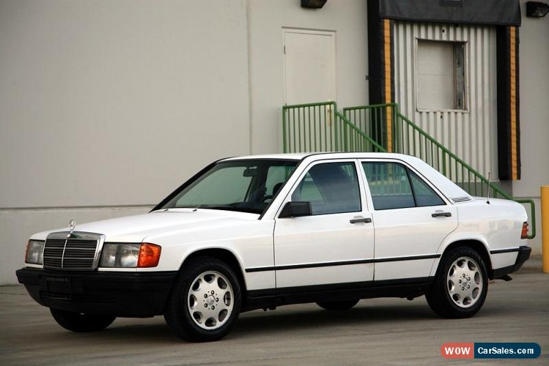 related keywords suggestions for mercedes benz 190 diesel