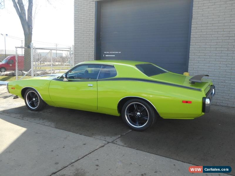 manual dodge charger for sale