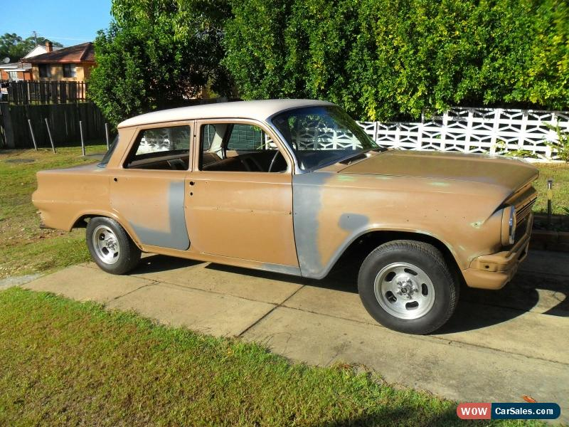 Eh Holden For Sale Nsw. EH Holden Station Wagon In NSW. Eh Car Auto ...
