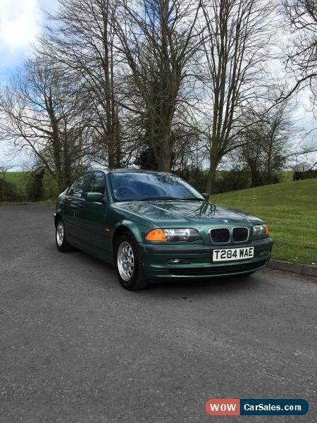 Bmw I SE For Sale In United Kingdom - Bmw 318i 2 door