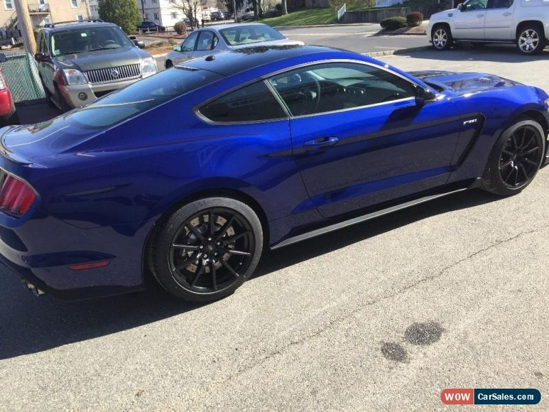 2016 ford mustang for sale in united states. Black Bedroom Furniture Sets. Home Design Ideas