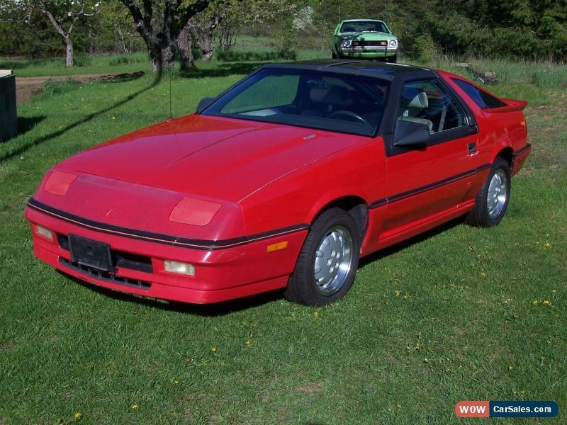 Buick Roanoke >> Shelby Durango For Sale | Autos Post