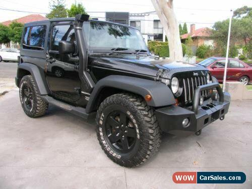 wrangler diesel unlimited mitula for a rubicon t cars manila sale used jeep in