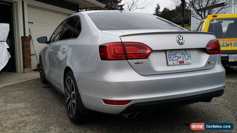 gli jetta volkswagen sale for in htm virginia new sedan chesapeake