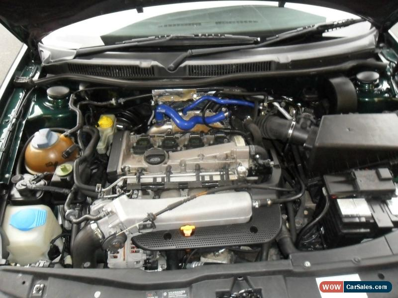 volkswagen golf for sale in australia rh wowcarsales com 2000 VW Golf IV Turbo Sport 2000 VW Golf IV Turbo Sport