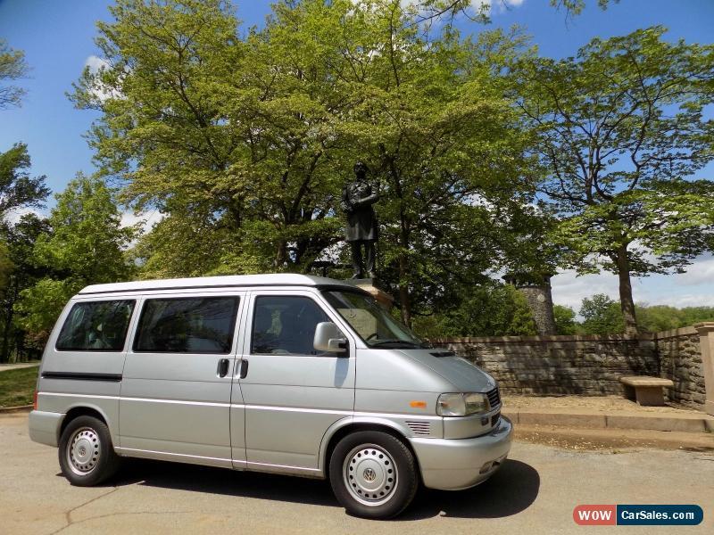 com fl carsforsale eurovan for casselberry florida in volkswagen sale
