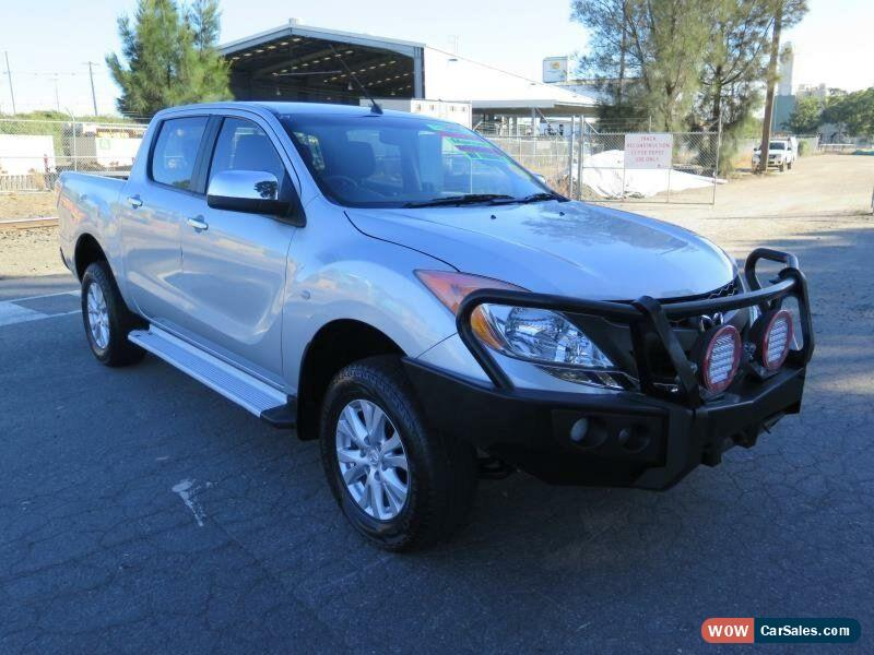 http://wowcarsales.com/images/car_for_sale/9882/2012-mazda-bt-50-up0yf1-xtr-hi-rider-silver-manual-6sp-m-4d-utility-9882-1.jpg