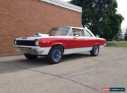 1969 AMC Sc/Rambler  for Sale