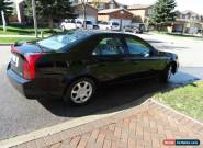 Cadillac: CTS for Sale