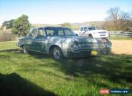 1964 Dodge Phoenix sedan for Sale