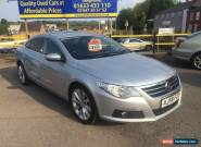 2008 Volkswagen CC 2.0 TDI CR 4dr for Sale