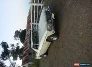 2 Holden utes, HJ & WB may suit HQ, HX, HZ ute buyers for Sale