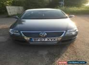 2007 Volkswagen Passat TDI / Passat / TDI / V5 / MOT / 140 for Sale