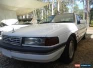 Ford Fairlane Ghia NC 1994  for Sale