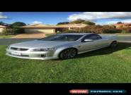 Holden SSV 2010  VE Ute Series 11  for Sale