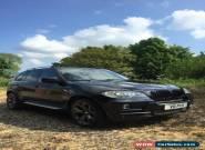 2007 BMW X5 SE 5S 3.0D AUTO BLACK for Sale