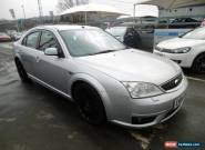 2004 Ford Mondeo 3.0 ST 5dr for Sale