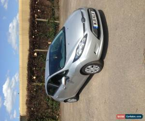 Classic 2011 Ford fiesta 1.6 TDCI diesel for Sale
