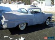 1958 Cadillac Other for Sale