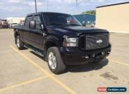 2006 Ford F-250 for Sale