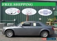 2010 Chrysler 300 Series for Sale