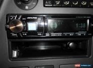 SUPRA 1999 3L TWIN TURBO VVTI for Sale
