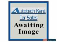 Nissan Micra 1.2 S 3dr  PETROL MANUAL 2003 for Sale