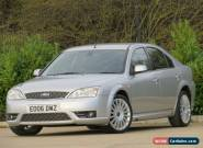 2006 Ford Mondeo 2.2TDCi 155 ST 5 DOOR for Sale